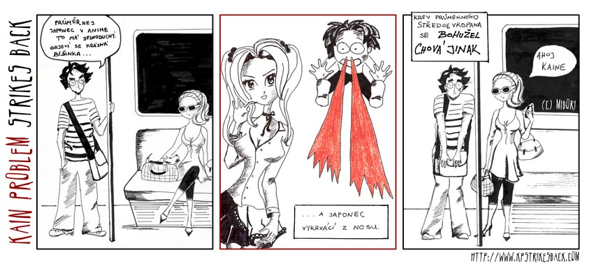 comic-2009-03-04-kain-problem-strikes-back.jpg