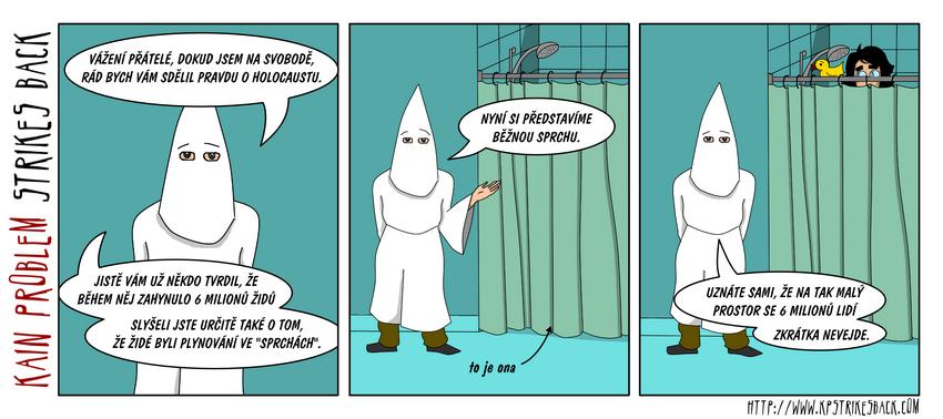 comic-2009-04-30-presvedcive-argumenty.png