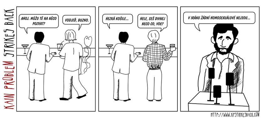comic-2009-06-15-hledani.png