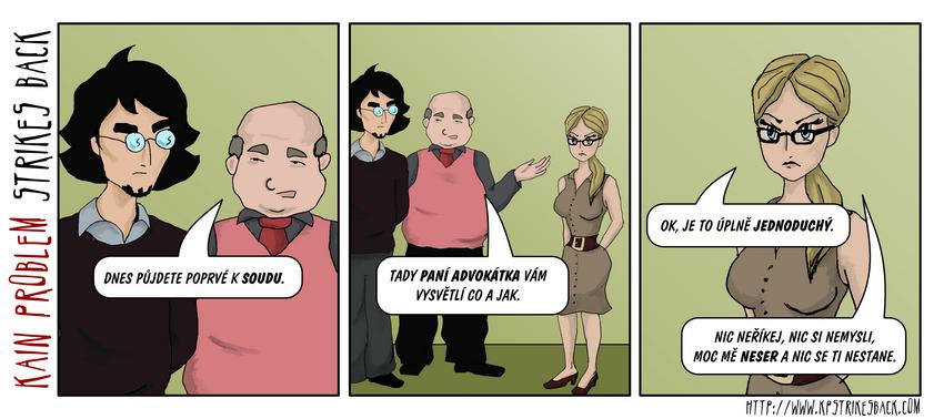 comic-2009-10-01-pomoc.png