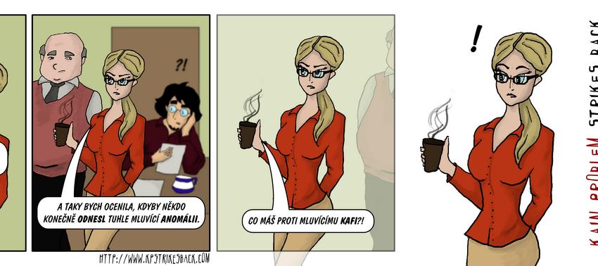 comic-2009-10-15-mezi-stripy.png