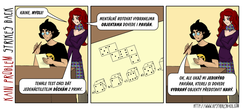 comic-2009-11-05-prostorova-predstavivost.png
