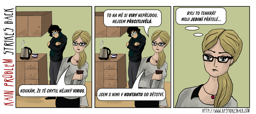 comic-2009-11-12-Viry.png