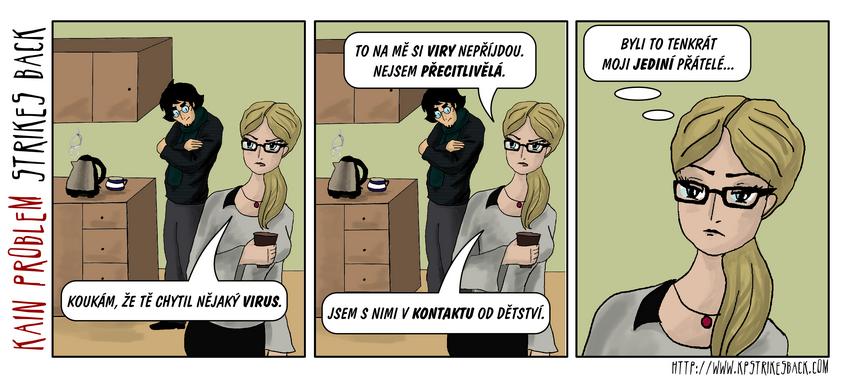 comic-2009-11-12-Viry.png