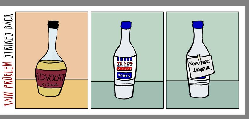 comic-2009-12-24-Vanocni-znouzectnost.png