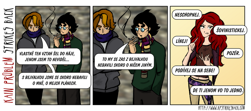 comic-2010-01-28-bejvalky.png