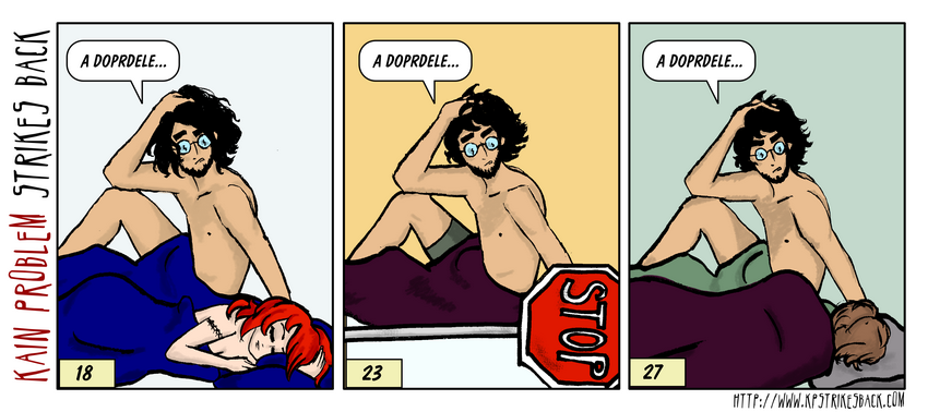 comic-2010-02-11-day-after.png