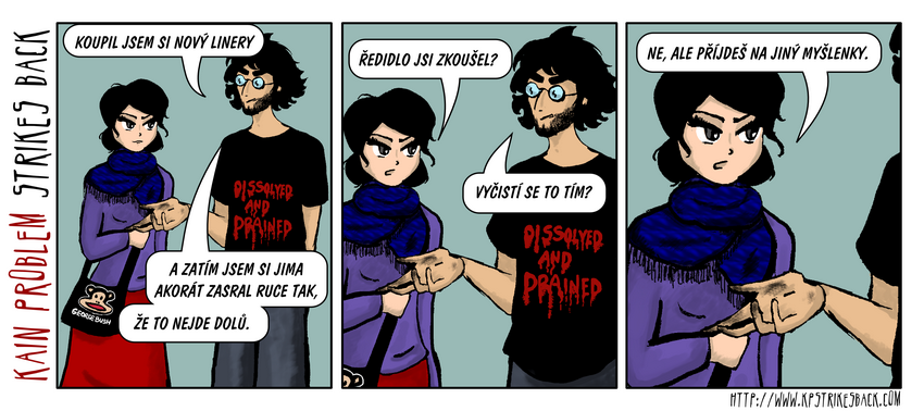 comic-2010-02-18-linery.png