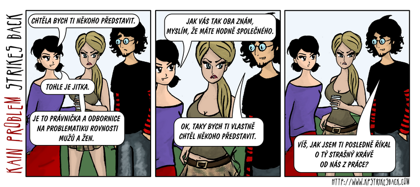 comic-2010-03-18--meet-mrs-attorney.png