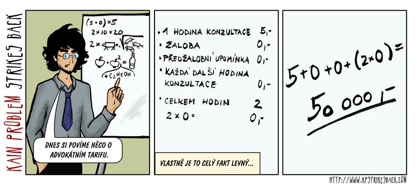 comic-2010-04-08-advokatni-tarif.png