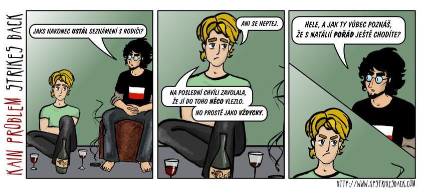 comic-2010-04-22-neseznameni.png
