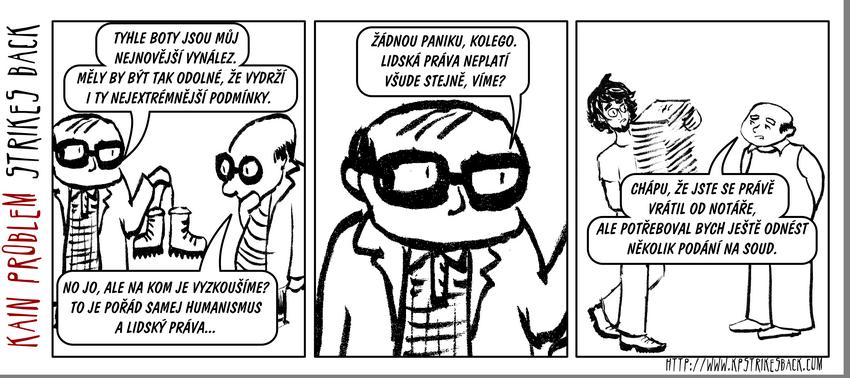 comic-2010-04-28-ve-jmenu-vedy.png