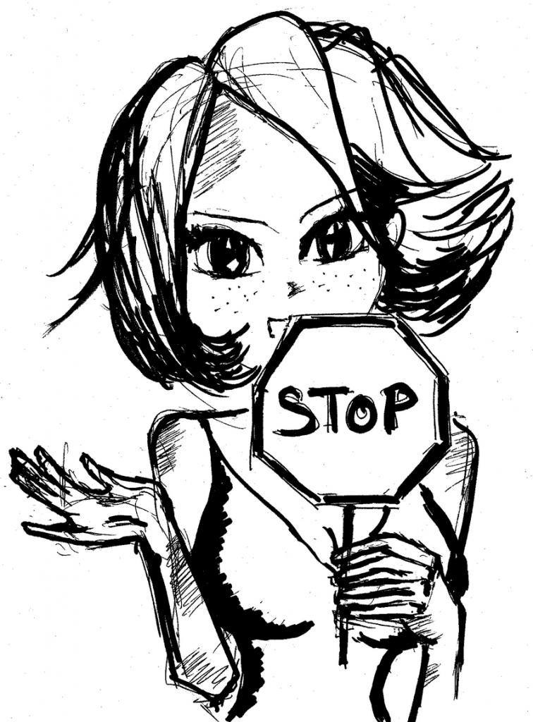 comic-2010-06-10-prokrastinacni.png