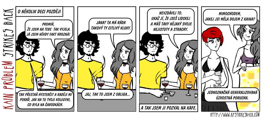 comic-2010-07-10-strachy-a-nejistoty.png