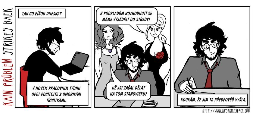 comic-2010-07-22-krasy-leta.png