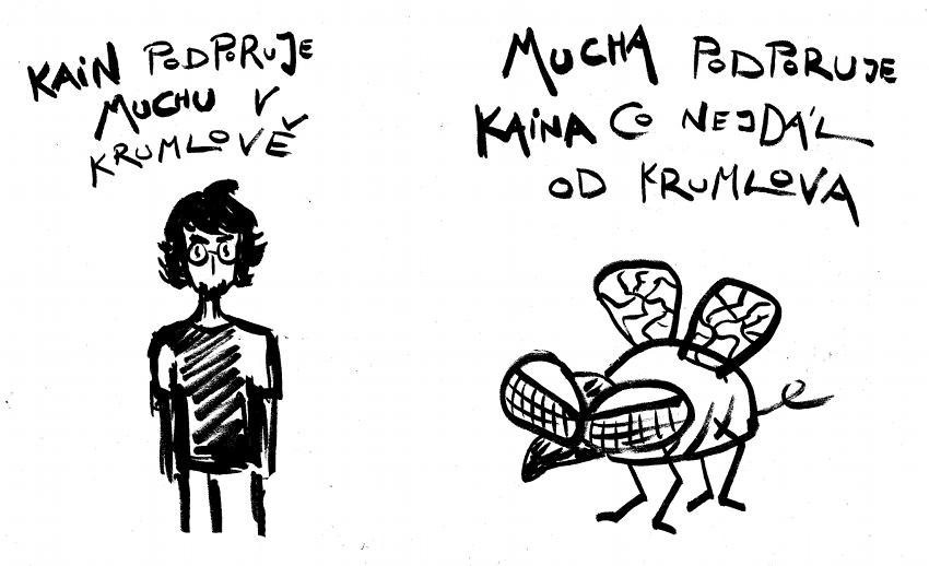 comic-2010-07-28-Kain a Mucha.png