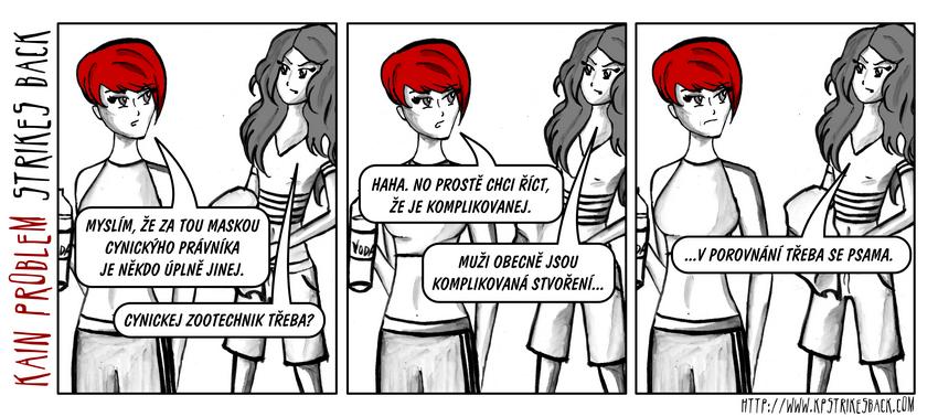 comic-2010-08-05-O-muzich-a-psech.png