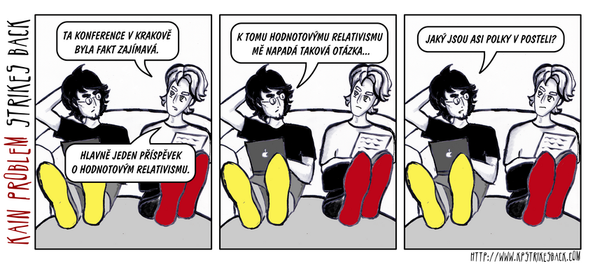 comic-2010-09-26-Hledani-v-Krakove.png