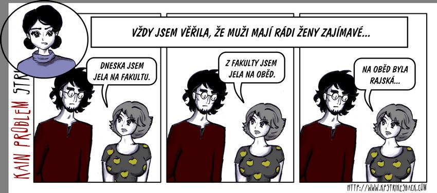 comic-2010-12-30-zeny_jsou_ze_zeme.png