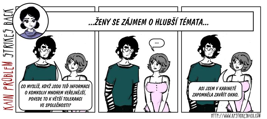 comic-2011-01-06-zeny_a_muzi.png