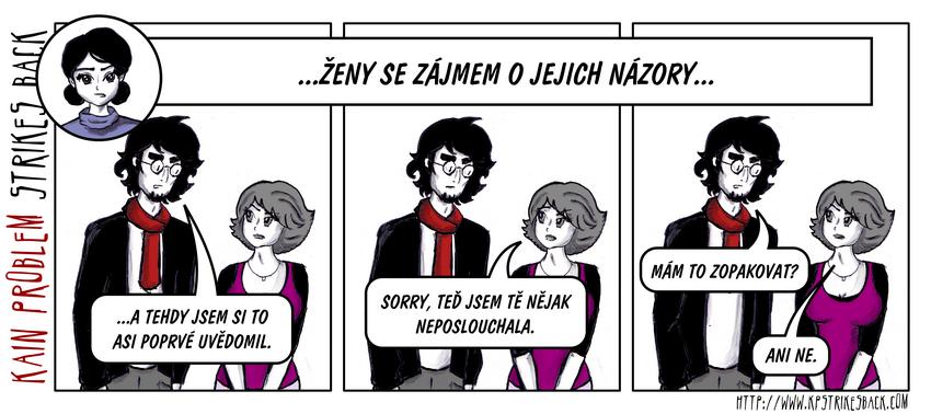 comic-2011-01-13-autorske-cteni.png
