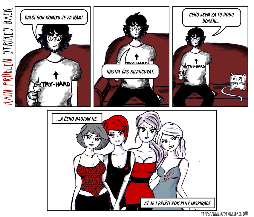 comic-2011-03-04-dalsi_vyrocit.png
