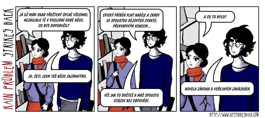 comic-2011-04-16-Epic Fail.png