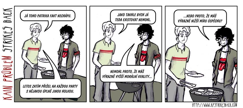 comic-2011-06-11-moralni kvality.png