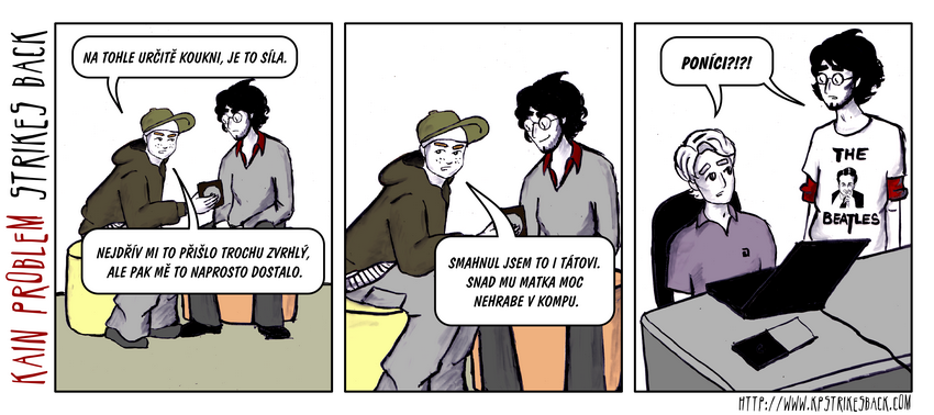 comic-2011-07-07-my little mistake.png