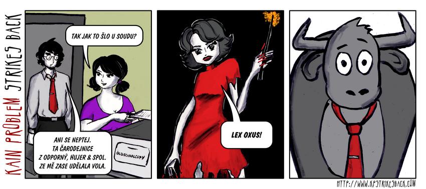 comic-2011-09-29-cerna magie.png
