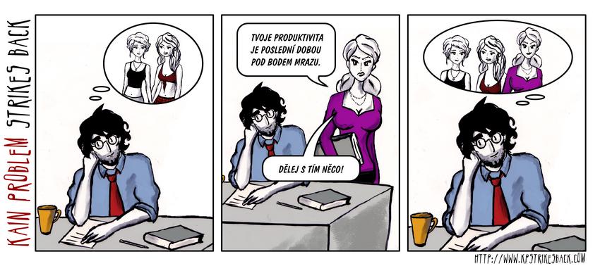 comic-2011-10-15-produktivita.png
