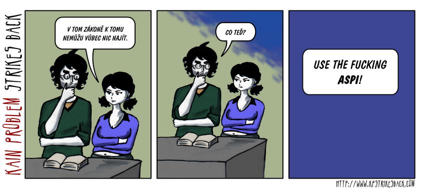 comic-2012-01-28-Inteligentni odstin modre.png