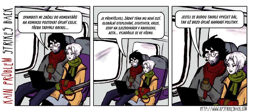 comic-2012-02-11-spamboti.png