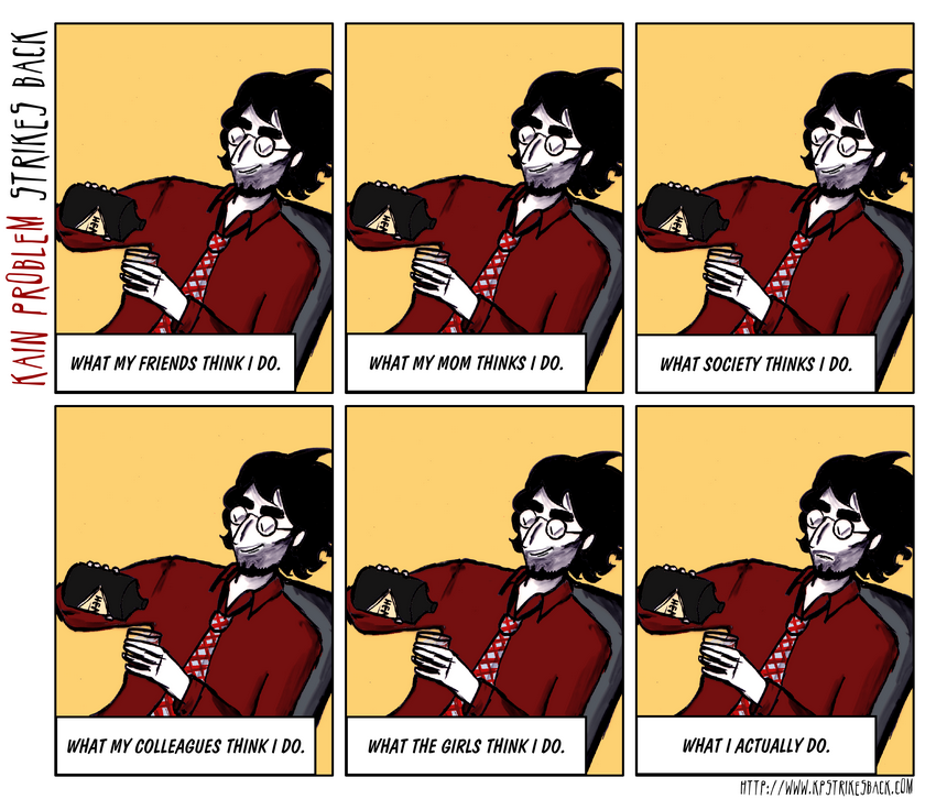 comic-2012-02-18-what I actually do.png
