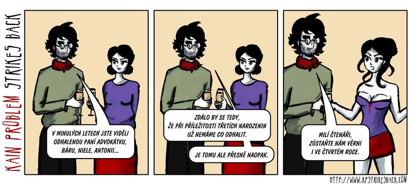 comic-2012-03-03-tri roky.png