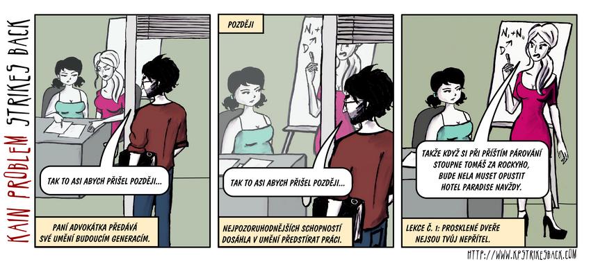 comic-2012-05-12-umeni.png