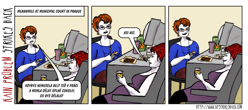 comic-2012-06-16-at the municipal court.png