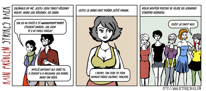 comic-2012-08-25-kainovy otazniky.png