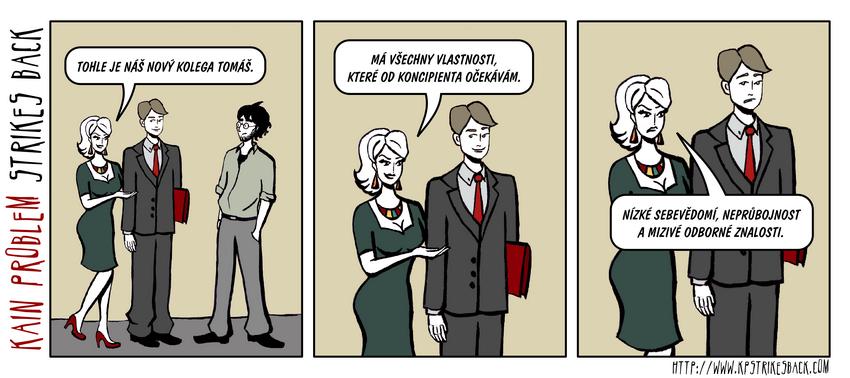 comic-2012-10-27-vlastnosti_koncipienta.png