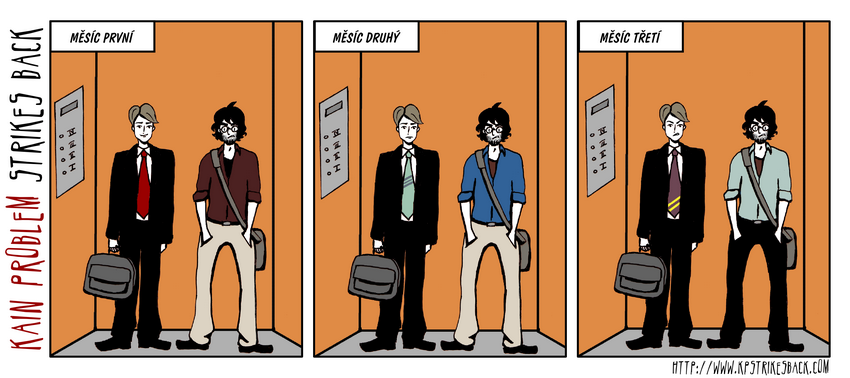 comic-2012-11-11-zacatek.png