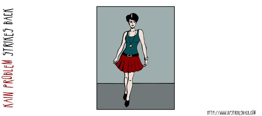 comic-2012-11-22-pozdni_prokrastinace.png