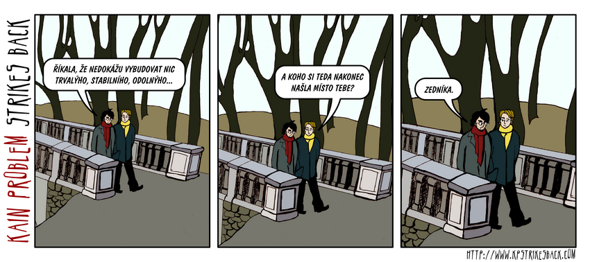 comic-2012-11-24-rejected_and_replaced.png