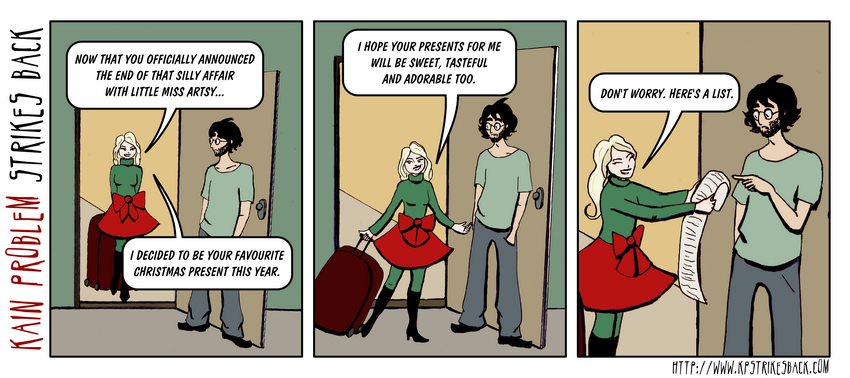 comic-2012-12-22-favourite_christmas_present.png