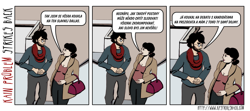 comic-2013-01-05-prezidentt.png