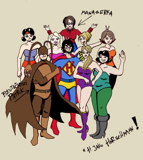 comic-2013-01-10-superhrdinove_varianta600.png