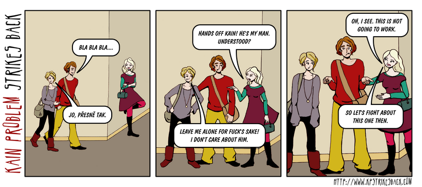 comic-2013-01-13-fight.png