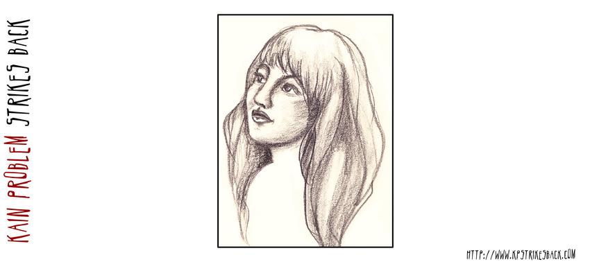 comic-2013-01-17-portret1.png