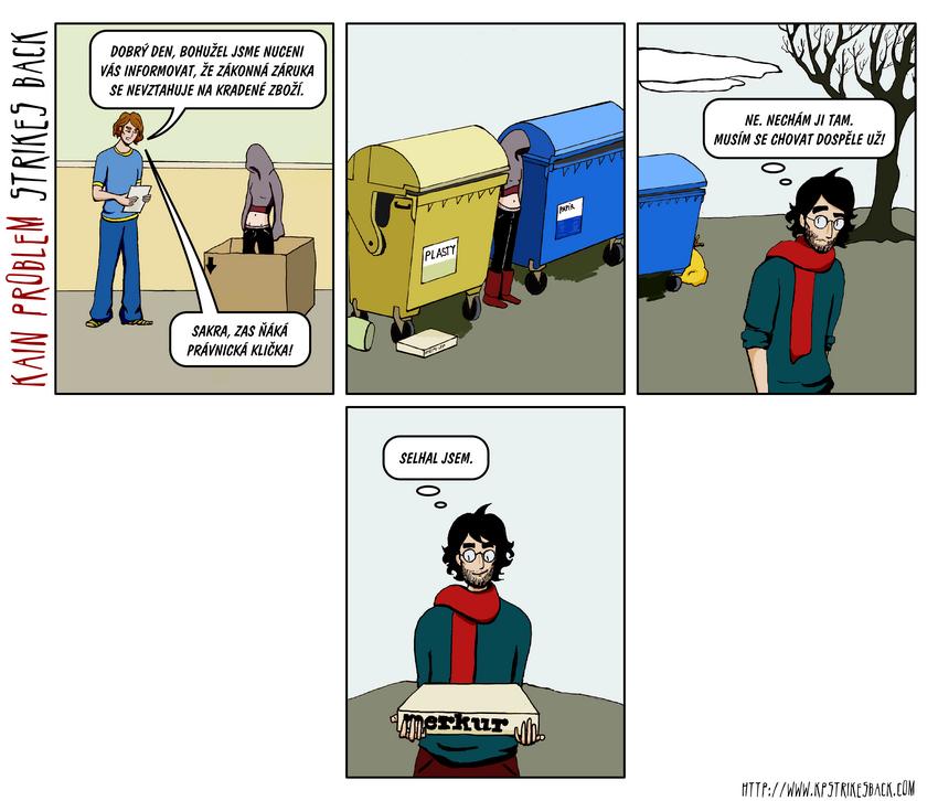 comic-2013-02-02-nedospele.png