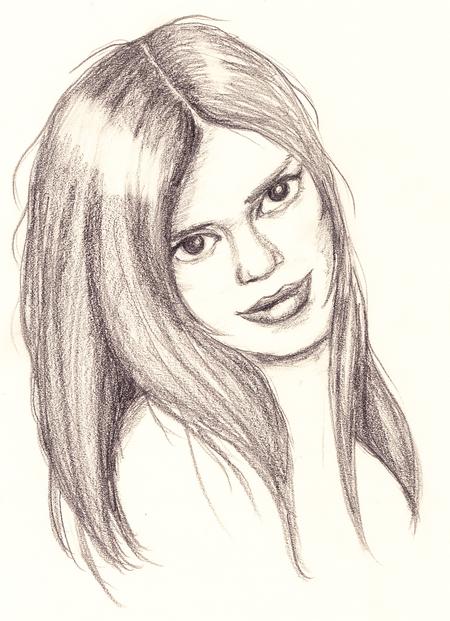 comic-2013-02-14-uz_zase_portret.png