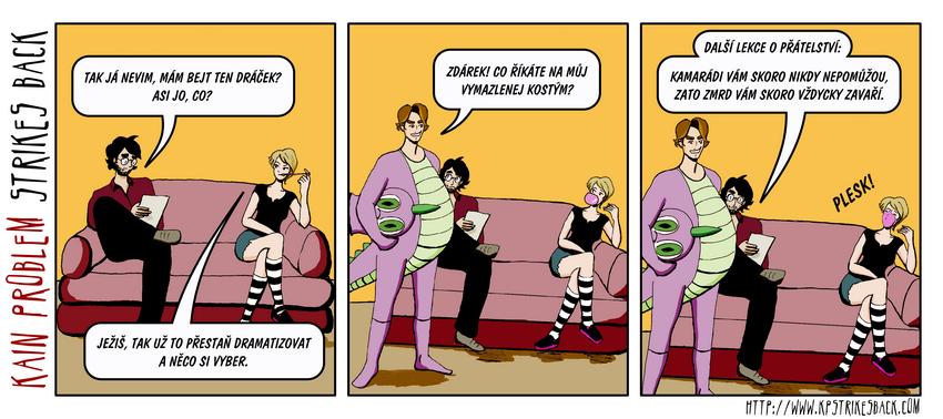 comic-2013-02-16-lekce_o_pratelstvi.png